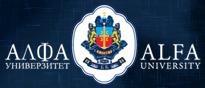 Alfa Univerzitet