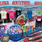 souvenirshop1