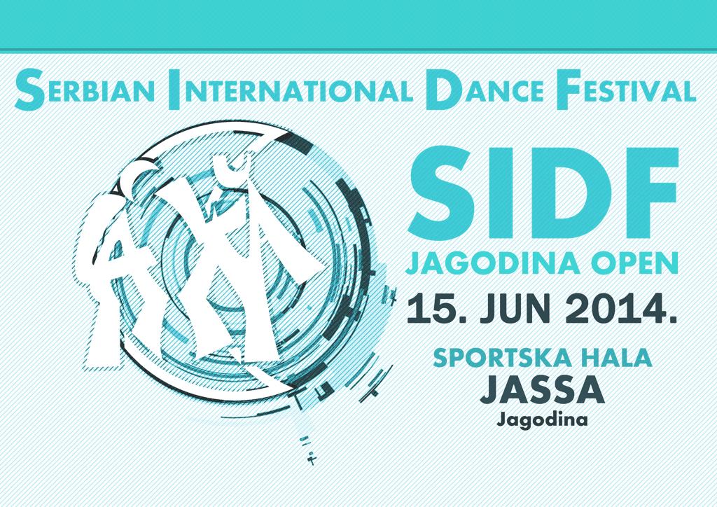 SIDF-2014