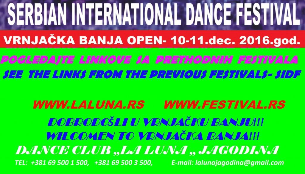 sidf-linkovi-vrnjacka-banja-open-10-11-dec-2016