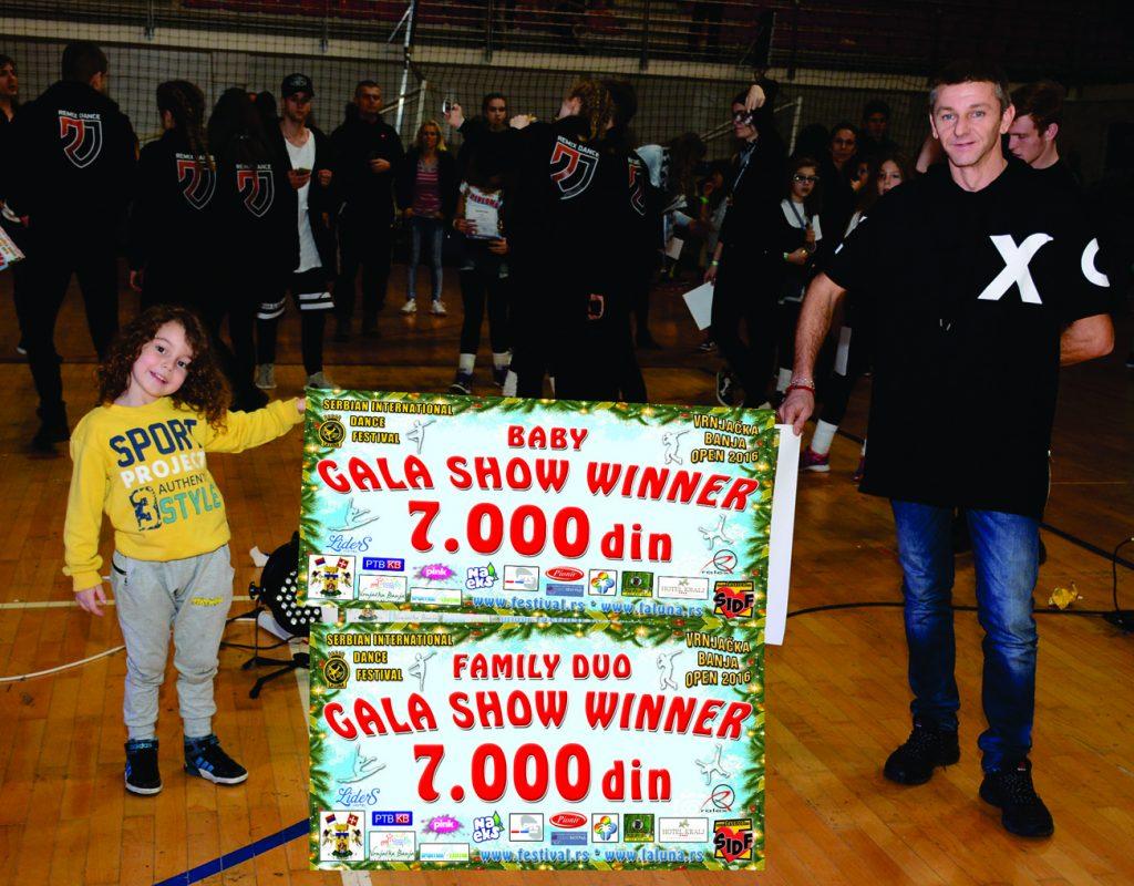 sidf-2016-vrnjacka-banja-open-gala-show-winner-babyfamily-duo-stefan-i-stevica-stamenkovic