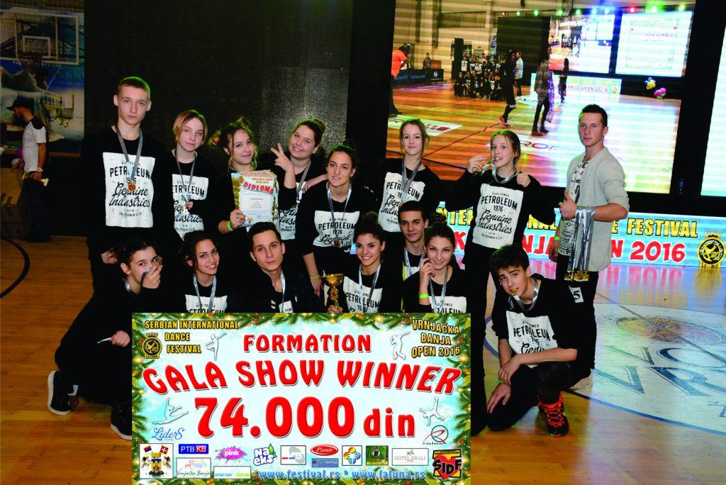 sidf-2016-vrnjacka-banja-open-gala-show-winner-formation-elyt-beograd