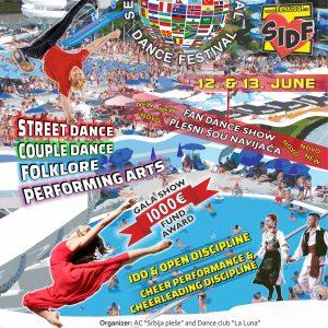 SIDF-Jagodina Open-12-13.jun.2021