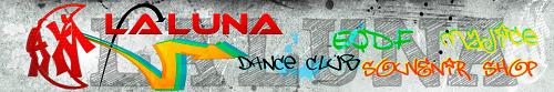 Škola Plesa La Luna